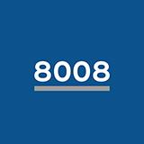 8008 SWISS